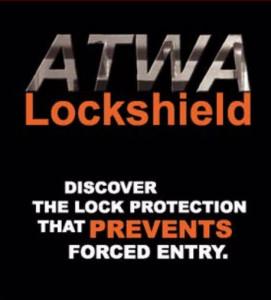 ATWA-lockshield