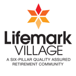 Enable retirement living providers to assure the quality of their accommodation against 26 Lifemark standards developed by industry.