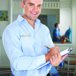 How to decide between Planned and Reactive Maintenance for your Aged Care Facility