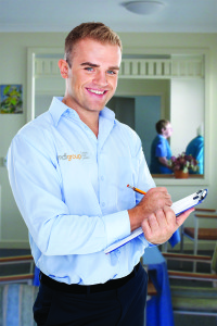 Maintenance Officers can manage Planned and Reactive Maintenance