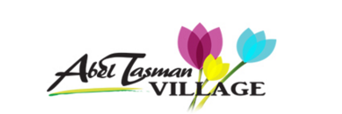 abel tasman logo