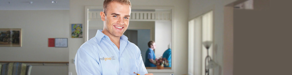 aged-care-maintenance-supervision