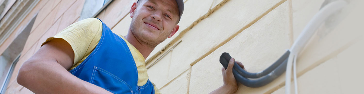 Experts in Aged Care Maintenance, Building & Project Management