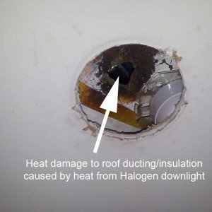 damage_caused_by_halogen_downlight3