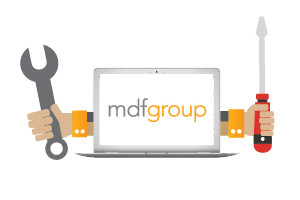 MDF Group Products